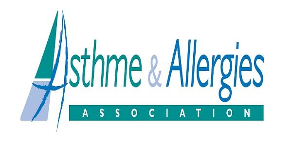 """Résultat de recherche d'images pour """"asthme et allergie"""""""